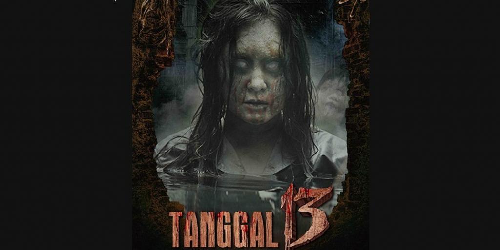 TANGGAL 13